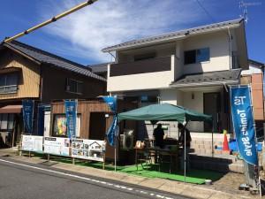 写真 2015-09-19 10 58 09