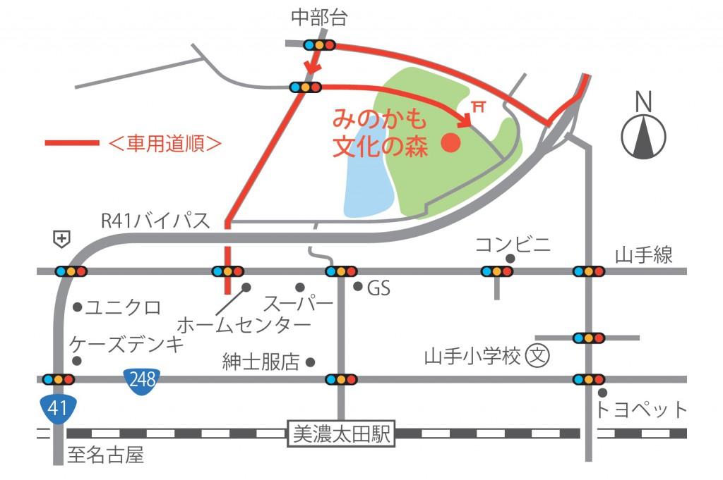 kenkou3